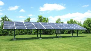 solar-energy-systems-10kw-bremen-ground1